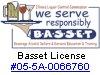 Illinois bartender license - 1306126800IL.png