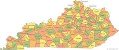 Kentucky Bartending License regulations