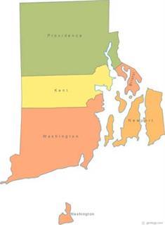 Rhode Island Bartending License, alcohol server training server permit regulations