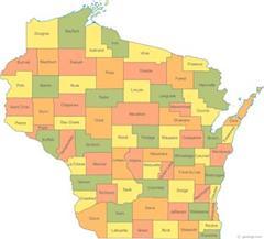 Wisconsinfood safety certification / food handler card